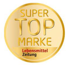 Super TOP MARKE